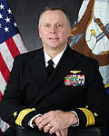 Kenneth J. Norton.jpg