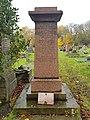 Kensal Green Cemetery 20191124 125626 (49118289826).jpg
