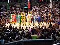 Kensho price at sumo in 2006.jpg