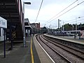 Kentish Town stn Thameslink look south.JPG