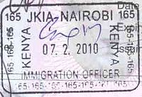 Kenya entry stamp.jpg
