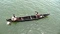 Kerala Country Boat (3877141402).jpg