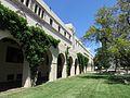 Kerckhoff Laboratory Caltech 2017.jpg