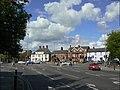 Kettleby Cross - geograph.org.uk - 1280387.jpg
