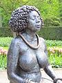 Keukenhof Garden (43).JPG