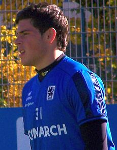 Kevin Volland (2010)