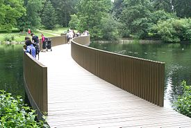 Kew Gradens Sackler Crossing.jpg