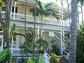 Key West FL HD Gato southernmost03.jpg