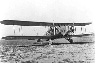 Keystone Aircraft