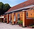 Kgl-Haveselskab-restaurant IMG 2836.jpg