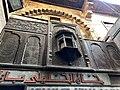 Khan el-Khalili, Old Cairo, al-Qāhirah, CG, EGY (47911524611).jpg
