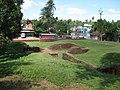 Khana Mihirer Dhipi or Mound 24.jpg