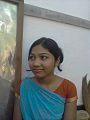 Khasia Woman-02, Srimongol, Moulvibazar, Bangladesh, (C) Biplob Rahman.jpg