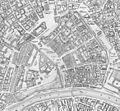 Khotev's Atlas of Moscow - Kremlin, Kitaigorod.jpg