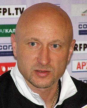 Rustem Khuzin httpsuploadwikimediaorgwikipediacommonsthu
