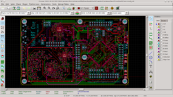 KiCad Pcbnew OpenGL.png
