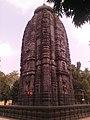 Kichakeswari Temple, Khiching, Odisha.jpg