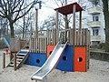 Kids-Bremen-Germany-9.JPG