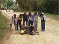 Kids with futbol.jpg