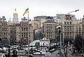 Kiev Maidan buildings.jpg