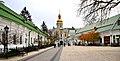 Kievskaya Lavra - panoramio (4).jpg