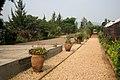 Kigali Memorial Centre 6.jpg