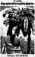 Kikeriki 30 August 1866 Siegespalme.png
