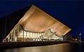 Kilden teater og konserthus.jpg