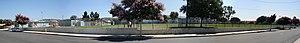 Rowland Unified School District - Killian Elementary School