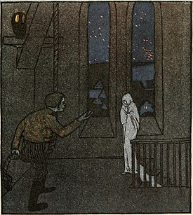 Kinder- und (1910) (14750662474)