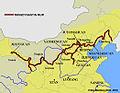 Kinesiska muren Mingdynastin.jpg