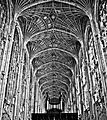 King's College Chapel, Cambridge (8813406929).jpg