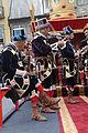 King David dancing 2014 28.JPG