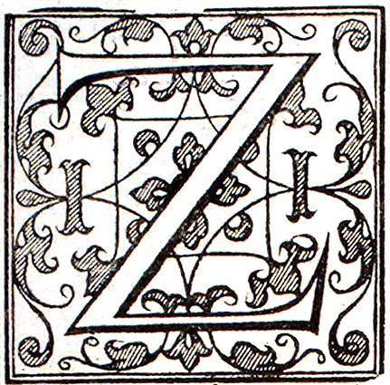 File:King James Bible (1611) page A3v (Z).xcf