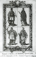 Kings Edward the Elder, Athelstan, Edumund and Edred.png