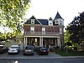 Kingston, Ontario (6139670501).jpg