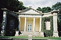 Kingston Maurward, gazebo - geograph.org.uk - 513923.jpg