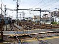 Kintetsu Mito St 02.jpg