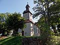 Kirche Rieth.jpg