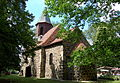 Kirche alt Jeßnitz außen.jpg
