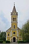 Kirche in Stará Role (Altrohlau).jpg