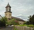 Kirchekirchditmold.JPG