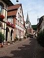 Kirchenstrasse, Neckarsteinach - geo.hlipp.de - 1455.jpg