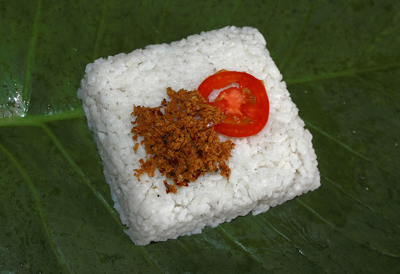 File:Kiribath (milk rice).jpg