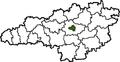 Kirovograd-Raion.png