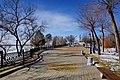 Kirovskiy rayon, Khabarovsk, Khabarovskiy kray, Russia - panoramio (136).jpg