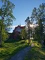 Kiruna kyrka, juli 2018 04.jpg