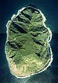 Kita Iwo Jima Island Aerial photograph.jpg