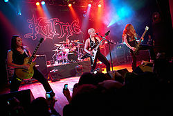 Kittie at the Opera House 2010.jpg