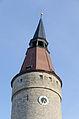 Kitzingen, Falterturm-004.jpg